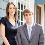 Partnership of Christopher M. Winslow and Sarah L. McCurry