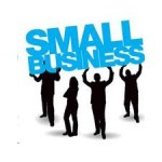 Local Resources for Small Businesses