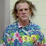 brawley-nolte-nick-nolte-dui-mug-shotjpg-e4d65277004d2d53_medium
