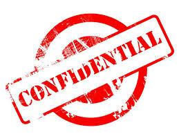 confiden