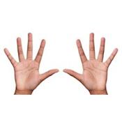 10-fingers