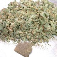 legal-marijuana-in-dc