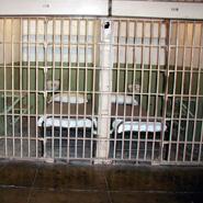 jail-in-virginia