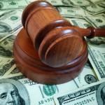 divorce custody domestic fees