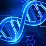 DNA Evidence and Virginia Criminal Law – The Truth Behind the Myth
