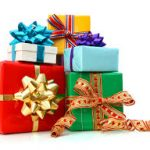 Consider the Gifts during the Holiday Season and their Impact on Equitable Distribution in Virginia