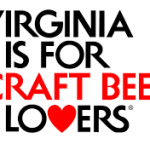 Opening a brewery in Virginia?  Consider these wholesaler requirements.