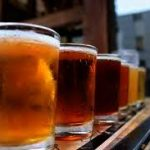 So you want to open a brewery in Virginia?  The Relevancy of Tied House Regulations