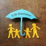New Tool to Recover a Lost Life Insurance Policy in Virginia