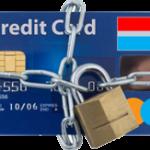 Reestablishing Credit Post-Bankruptcy via a Secured Credit Card
