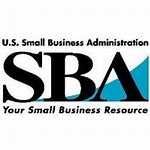 Small Businesses and the SBA Virginia Resource Guide