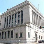Understanding Circumstantial Evidence in Virginia Criminal Courts