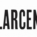 Changes to the Larceny Threshold in Virginia Criminal Courts