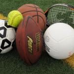 Murphy's Effect on Sports Gambling in Virginia