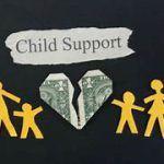 Five Tips for Child Support Direct Payments in Virginia