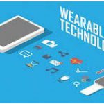 Personal Injury and Wearable Tech