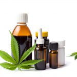 Medical Marijuana in Virginia: A Powerful Affirmative Defense to Possession of Marijuana