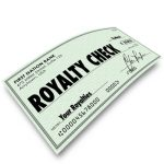 Are Royalties Part of the Chapter 7 Estate?
