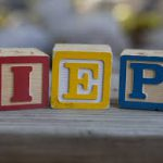 Special Education in Virginia: What is an IEP?