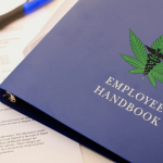 Medical Marijuana in Virginia: Employer Liability?
