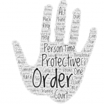 Protective orders: tricky to obtain, but powerful once issued