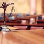 Personal Injury: Survival Action vs. Wrongful Death Claim